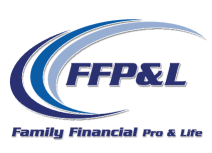 Family Financial Pro and Life